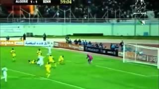 اهداف مباراة الجزائر وكوريا الجنوبية 4-2 [22-06-2014] تعليق عصام الشوالي [HD]