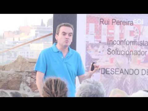 Demoday · Espacio Coworking EOI · Cartagena