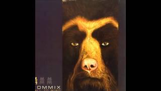 Commix - Change (Nextmen)
