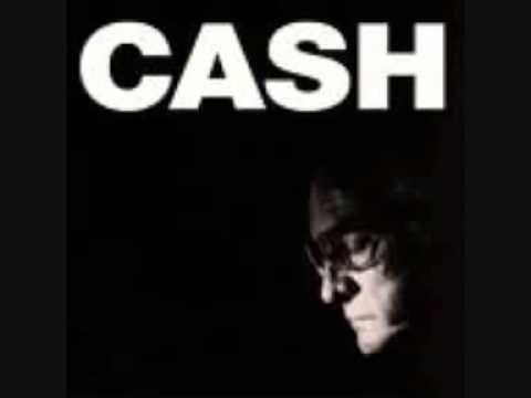 Johnny Cash - The Man Comes Around (with lyrics on description)