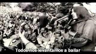 Explicación de American Pie - Don McLean (Subtitulado)