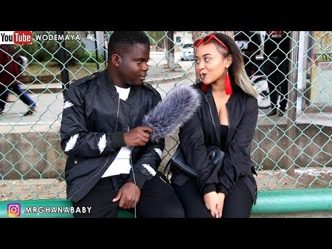 Mexicans date black girls (Blaxican Couple) from YouTube · Duration:  7 minutes 26 seconds