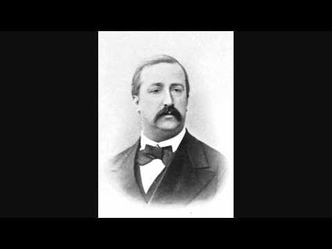 Aleksandr Borodin - Polovetsian Dances from