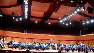 """Tambourin"" - J. Ph. Rameau"