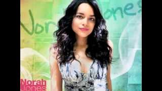 Come Away With Me by Norah Jones | MIDI File backing track