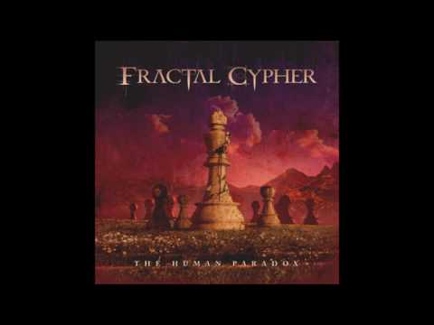 Fractal Cypher - The Human Paradox {Full Album}