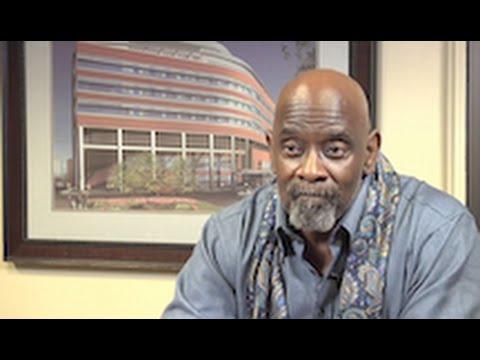 Chris Gardner: Veterans should never be homeless in America