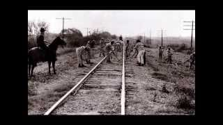 Charley Lincoln Chain Gang Trouble (1927)