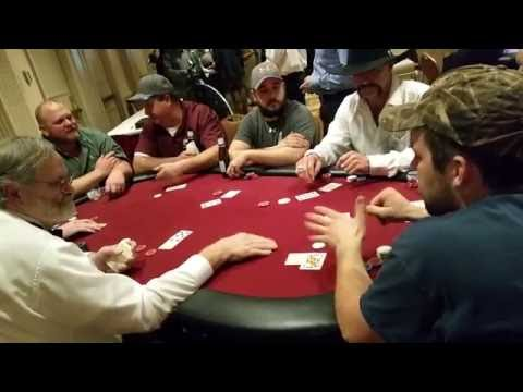St. Louis Inflatables - Poker (Texas Hold'em) Tables for Rent