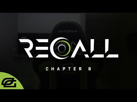 RECALL : ELIMINATED (S1C8) | OpTic LoL