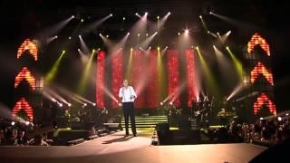 Sergej Cetkovic - Ne zaboravi // LIVE ARENA 2013