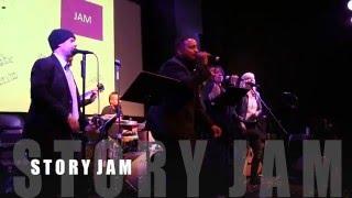 STORY JAM SHOW, video 17