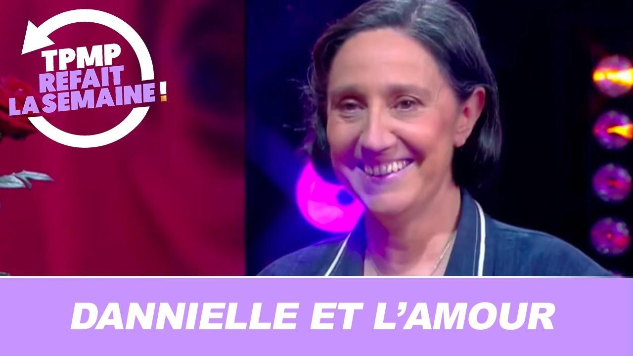 Danielle Moreau cherche l'amour ! Quel prétendant va t-elle choisir ?