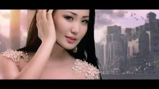 Ернар Айдар - Қайдасың  [Official video] | Жаңа клип (бейнебаян) 2016