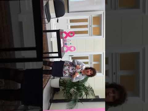 Mellrákinfó Egyesület- 4. Országos találkozó Dr. Bíró Krisztina Ph.D., főorvos