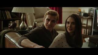 "The Disaster Artist Movie Clip ""Constantin Stanislavski"""