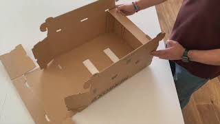 2- HERBOX 6 -  folding