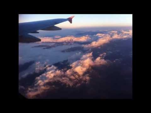 Клип FASHION BEAT - Open Your Eyes