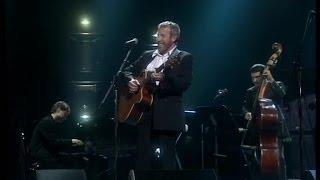 Андрей Макаревич - Когда её нет (live)