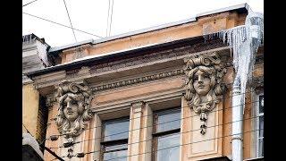 видео Аренда офиса у метро Площадь Александра Невского-II