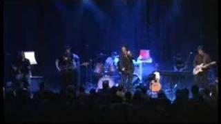 Wolf Maahn - Wunder dieser Zeit, Live 2008
