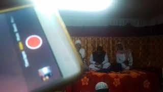 Manipuri Bayan at Cachar Pailapool 23/02/2018(1)