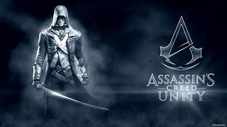 Top 5: Los mejores trailers de Assassins Creed