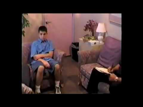 PART 3 of 5- Michael Jackson wasn't a child abuser! Proof of his INNOCENCE! THE LOST DOCUMENTARY