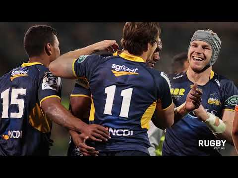 Brumbies keen to keep Speight in Canberra