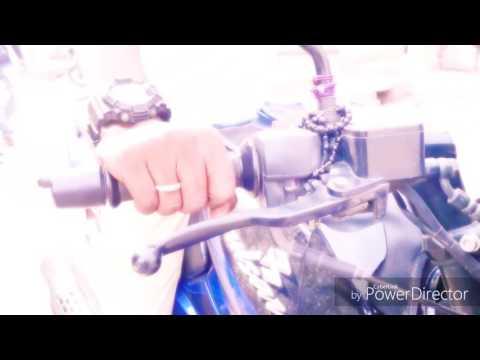 Pollathavan BGM   My Pulsar   Kathir   Special Video  