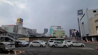 #秋田駅 #JR #ふるさと 秋田駅にて飛行機の時間まで暇潰し(笑)