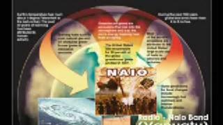 Radio - By Naio Band Vanuatu 2009