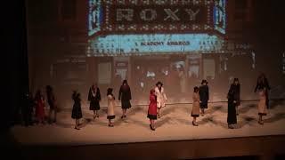 "Annie Musical - "" NYC ""   Mozart Akademi"