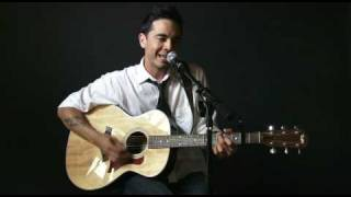 Katy Perry - Hot N Cold   New Music Monday   Acoustic Sessions
