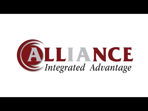 Alliance Wealth Management Group - Alliance Integrated Advantage