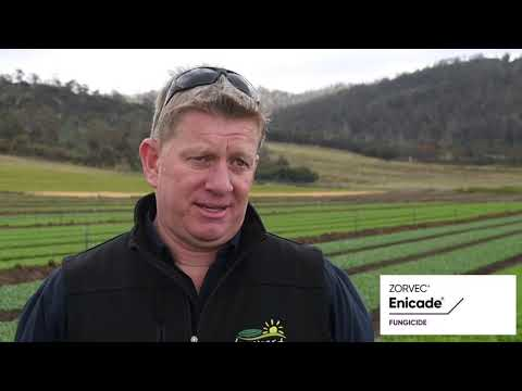Corteva Agriscience - helping our agricultural communities thrive