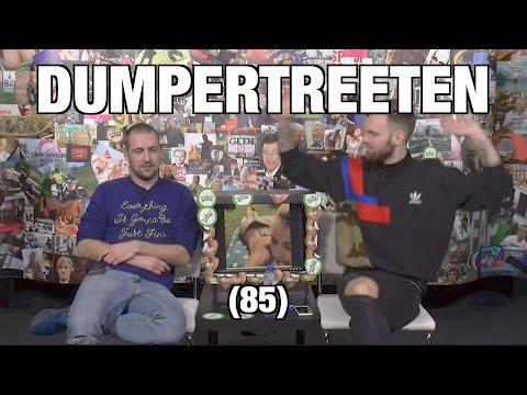 DUMPERTREETEN (85)