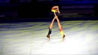 Спортивная гимнастика Часть 1.mp4