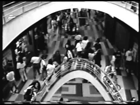 SADOM - Programa Documento Especial - SBT 1991