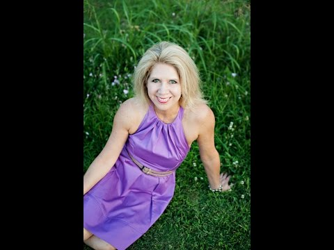 How a 50 Year Old Woman Transformed Her Body in 12 Weeks from YouTube · Duration:  6 minutes 51 seconds