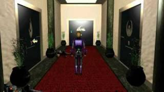 Chronomaster (part 30 walkthrough)