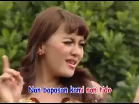 RIA AMELIA ANAK SIPASAN HOUSE MIX MINANG