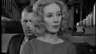 Carnival of Souls- Cult Classic Horror Film-1962