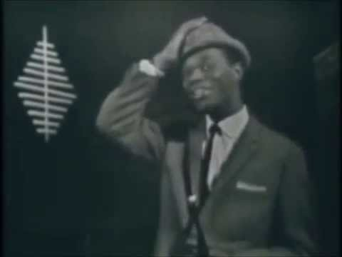 Nat King Cole -  Acércate Más (Come Closer to...