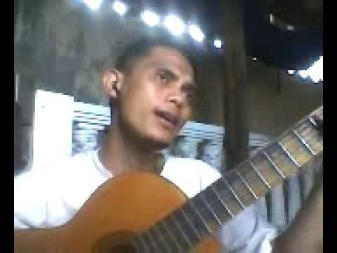 Aziz Saka-POP.penjahat cinta