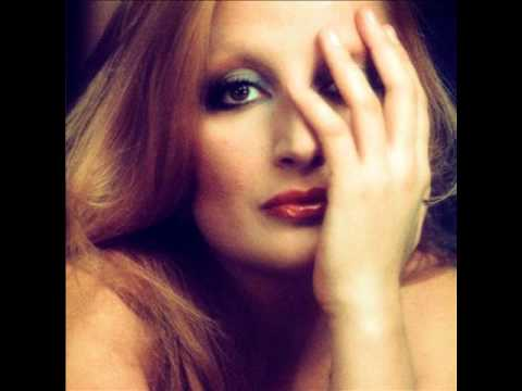 Mina Amor Mio En Español 1972 Youtube