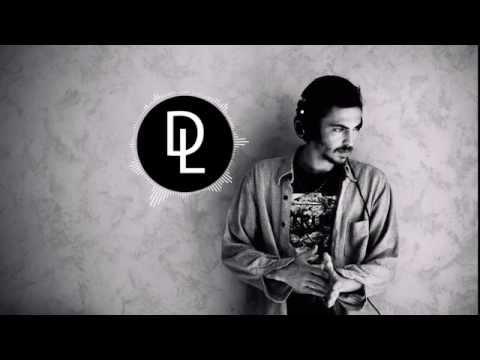 Dennis Lloyd - Playa (Say That)