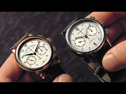 the-affordable-alternative-to-the-a.-lange-&-söhne-1815-chronograph-|-watchfinder-&-co.