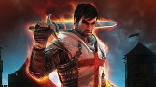 The Cursed Crusade - Test / Review von GameStar (Gameplay)