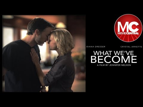 What We've Become | Full Drama Movie
